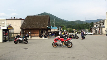 2014_0367.JPG