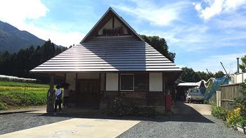 2015_0833.JPG