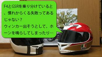 2016_0034_1.jpg