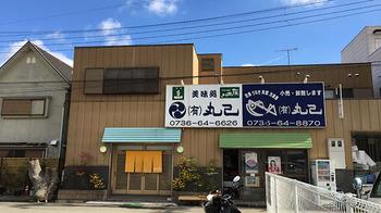 2016_0899-s.JPG