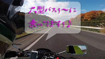 GOPR0115-0001-s.jpg